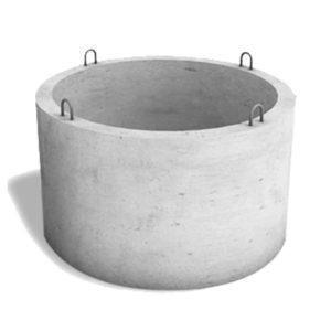 Кольцо для колодца